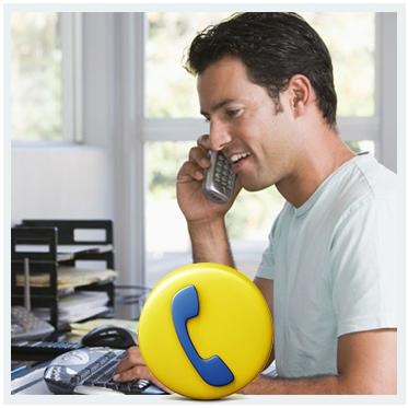 net-telefone-net-campo-grande-dois