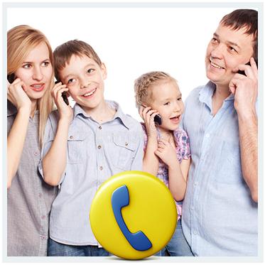 net-telefone-net-campo-grande-tres