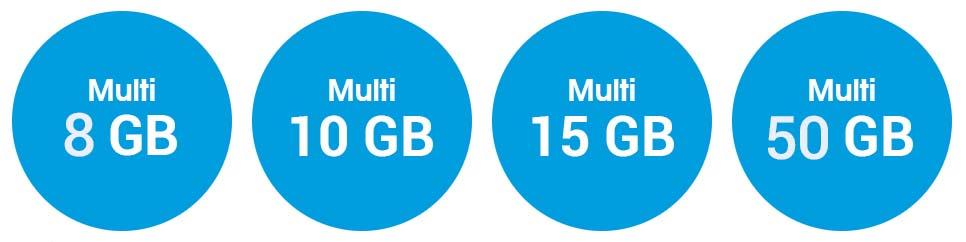 planos-internet-multi-net-campo-grande