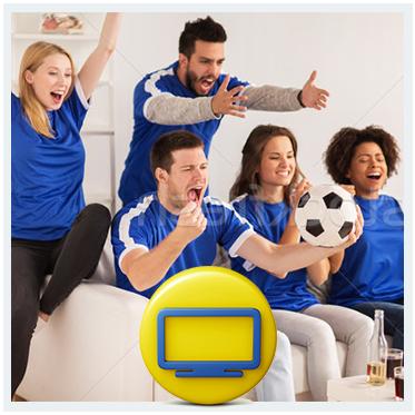 tv-net-top-hd-net-campo-grande