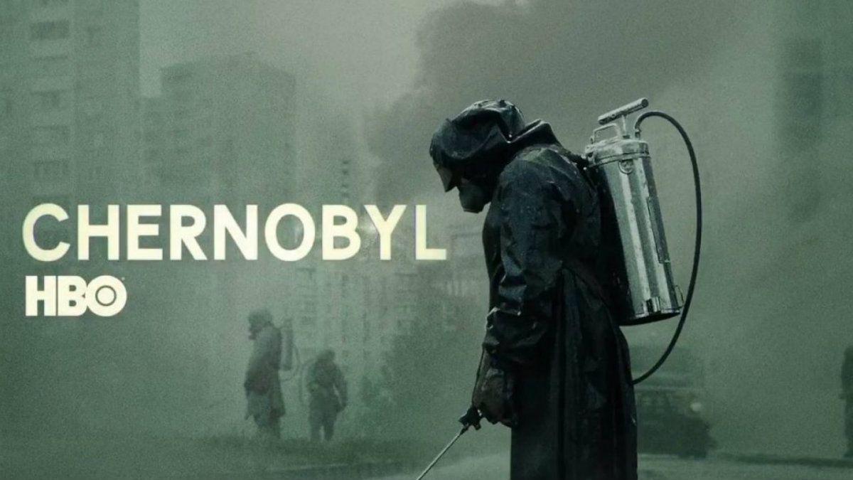 net-campo-grande-chernobyl-hbo-assista